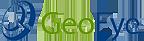 geoeye_logo