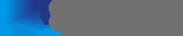 iDirect_logo